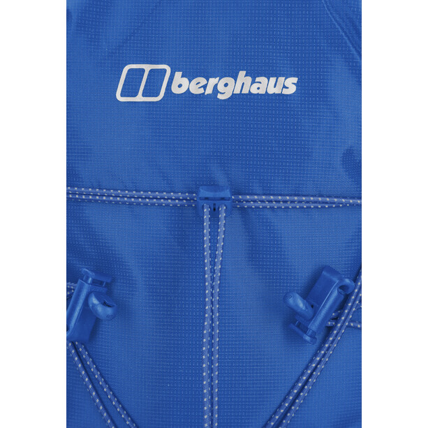 Berghaus Alpine 30 Rucksack Herren snorkel blue/deep water