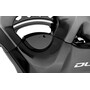 Shimano Dura-Ace FC-R9100-P Crank Set with Power Meter 50/34 2x11-speed black