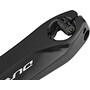 Shimano Dura-Ace FC-R9100-P Crank Set with Power Meter 52/36 2x11-speed black