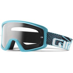 Giro Blok MTB Goggles glacier glacier