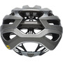 Bell Falcon MIPS Road Helm ghost reflective gloss silver