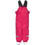 LEGO wear Penn 770 Skihose Kinder dark pink