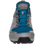 VAUDE TRK Skarvan STX Shoes Dam anthracite