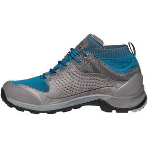 VAUDE TRK Skarvan STX Shoes Dam anthracite anthracite