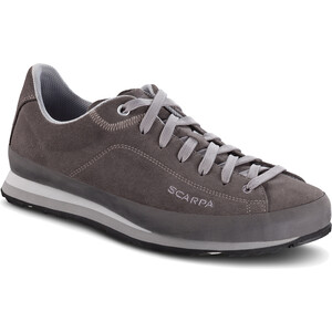 Scarpa Margarita Shoes gray gray