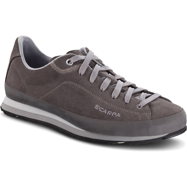 Scarpa Margarita Shoes gray
