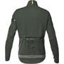 Mavic Cosmic Pro Softshell Jacke Herren duffel bag
