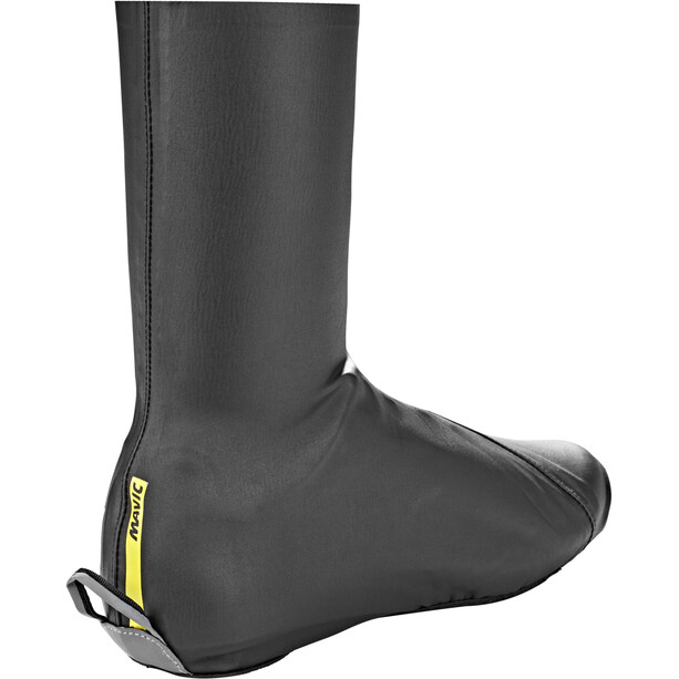 Mavic Cosmic Pro H2O Shoes Cover black
