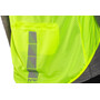 Northwave Breeze 2 Weste Herren yellow fluo