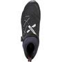 Northwave Extreme XCM 2 GTX MTB Schuhe Herren black