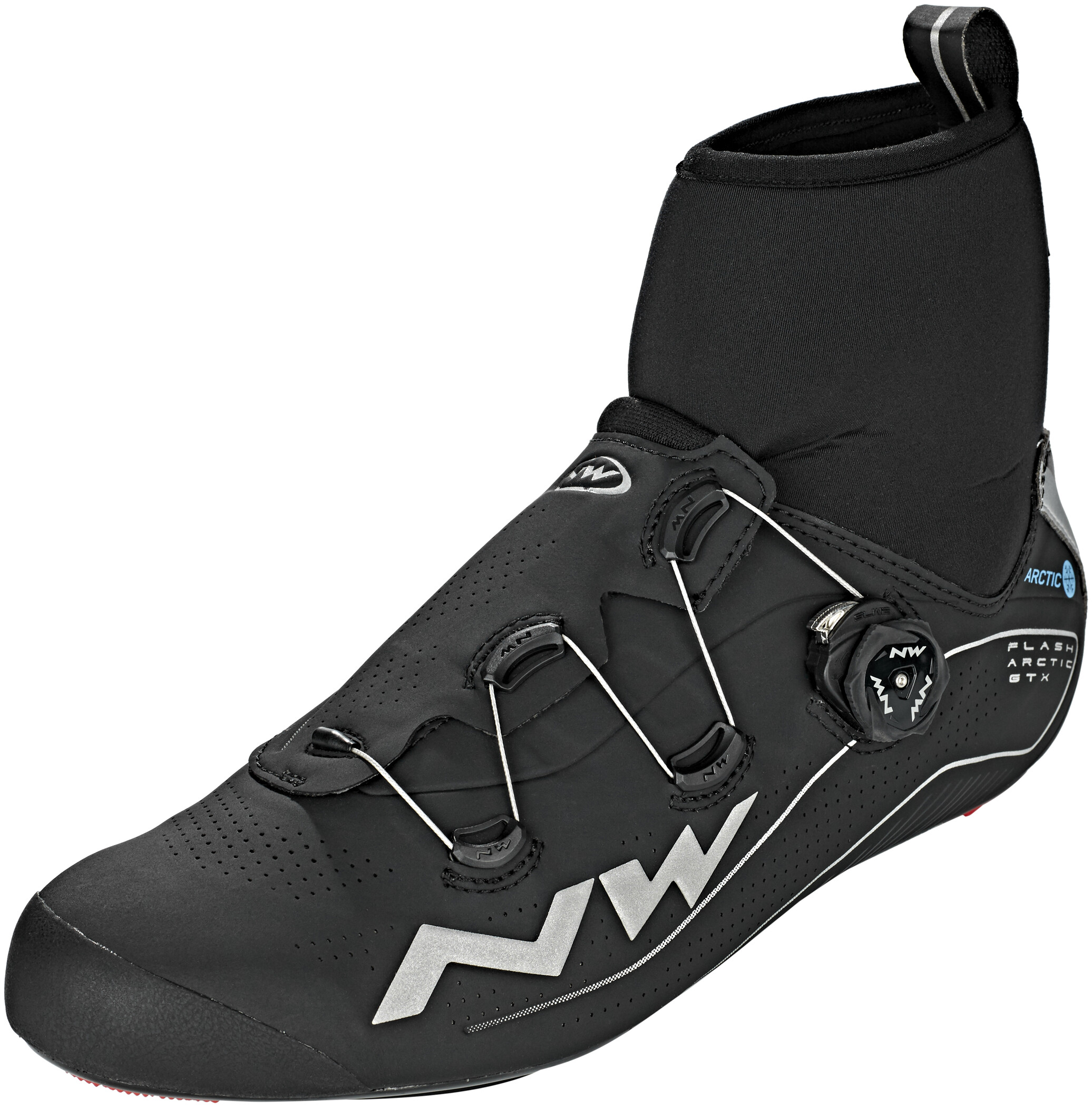 Adidas Wrestling shoes mat Wizard 4. black carbon