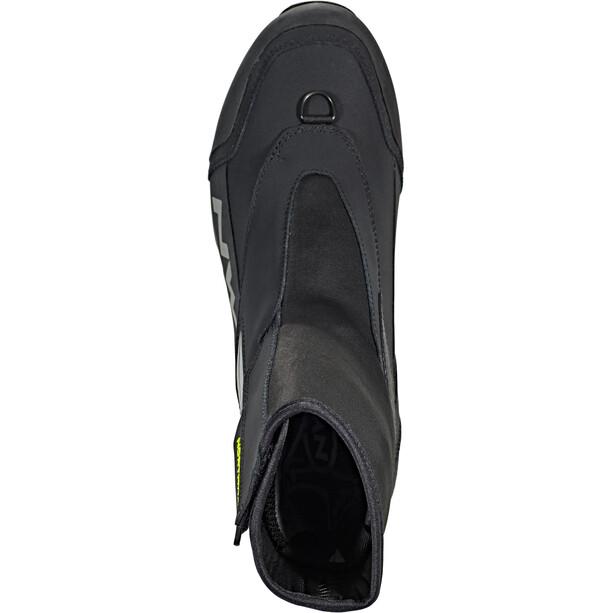 Northwave Himalaya MTB Schuhe Herren black