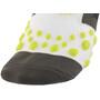 Compressport Full Socks white