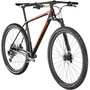 """Cannondale F-Si Carbon 2 29"""" black pearl"""