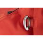 Klättermusen Brage Jacket Herr redwood