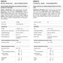 Trek'n Eat Tactical Day Ration Pack Outdoor Mahlzeit 1100g Typ 5