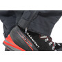 Mammut Base Jump SO Touring Hose Herren black-phantom
