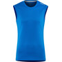 Craft Mind Maillot sans manches Homme, sweden blue