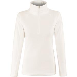 Columbia Glacial IV 1/2 Zip Pullover Damen beige beige