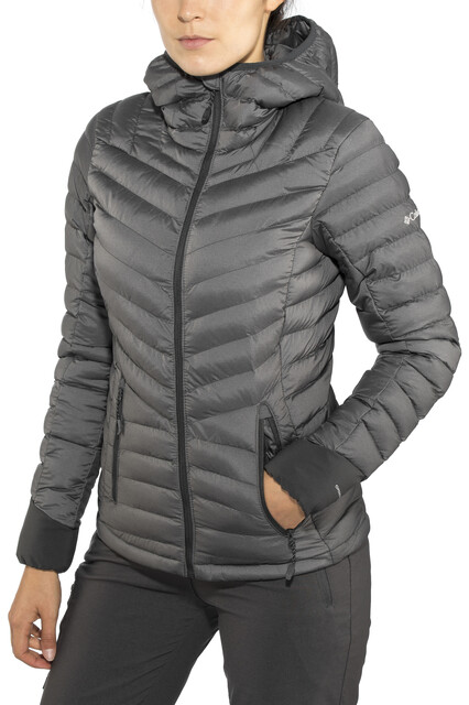 Columbia Windgates Jacket Chaqueta Mujer