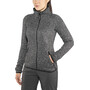 Columbia Chillin Fleecejacke ohne Kapuze Damen black