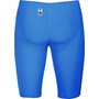 arena Powerskin R-Evo One Jammer Herren blue/powder pink