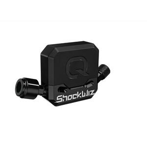 Quarq ShockWiz Tuning System Direct Mount