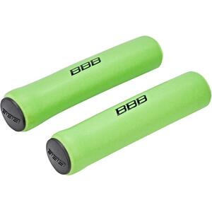 BBB Sticky BHG-34 Griffe grün grün