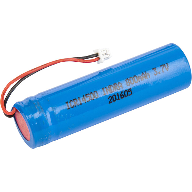 Rotor 2Inpower Batterie