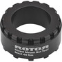 Rotor Inpower MTB Cranks DM black