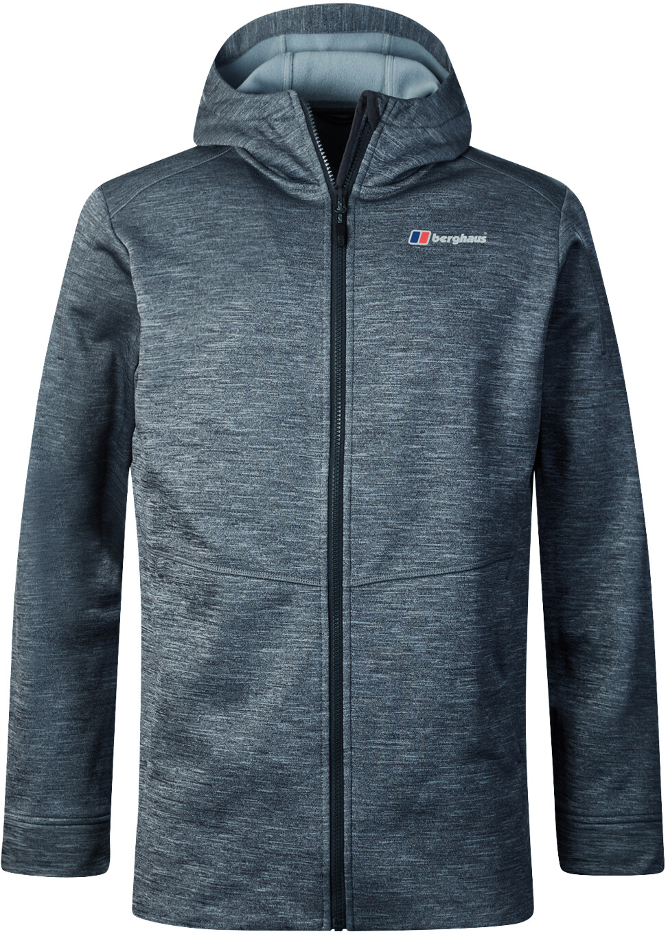 campz.chthe north face tball jacket women multi