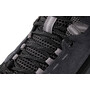 Haglöfs Skuta Proof Eco Mid-Cut Schuhe Herren true black/magnetite