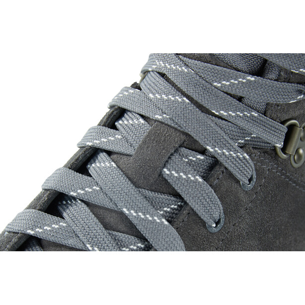 Haglöfs Grevbo Proof Eco Schuhe Damen magnetite