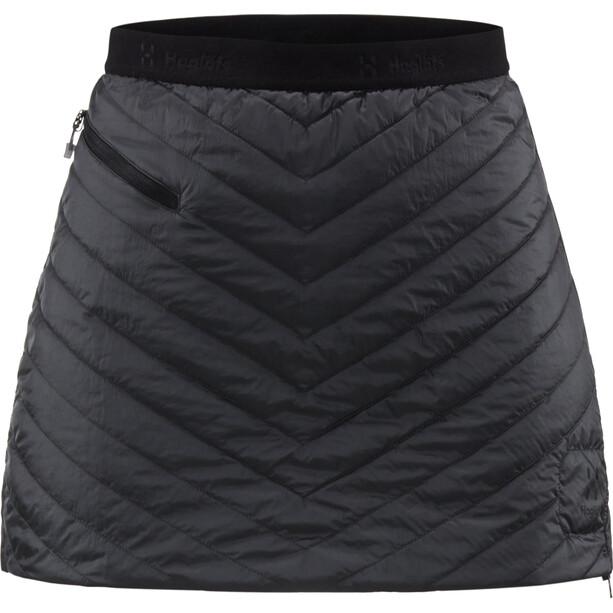 Haglöfs L.I.M Barrier Skirt Dam magnetite