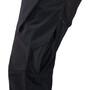 Haglöfs Rugged Mountain Pants Herr true black solid