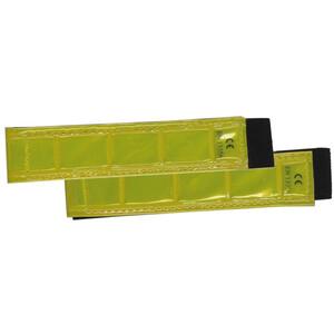fasi Reflex-Binden 25mm gelb gelb