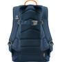 Haglöfs Tight Junior 15 Backpack Barn tarn blue/stone grey
