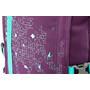 Haglöfs Tight Junior 15 Backpack Barn purple crush/crystal lake