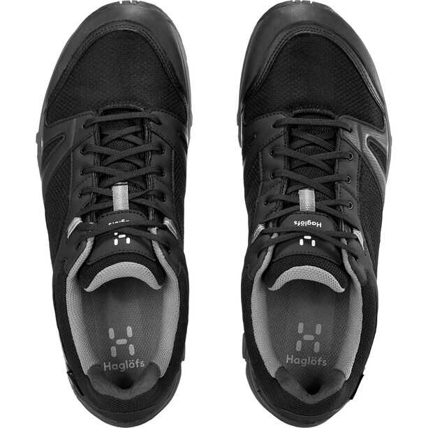 Haglöfs Observe Extended GT Shoes Herr true black