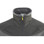 Bergans Roni Jacket Herr solid charcoal/solid grey