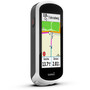 Garmin Edge Explore Navigationsudstyr, sort