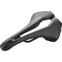 Selle Italia X-LR TM Air Cross Saddle Super Flow black