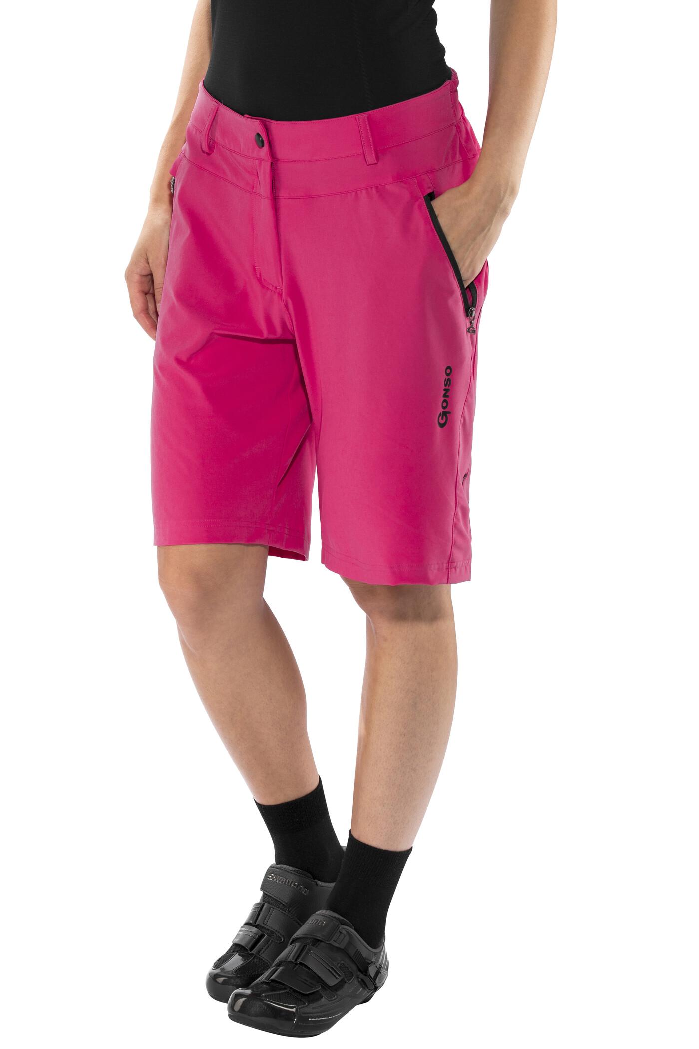 Fox Ranger Baggy Shorts Damen Purple Haze 2019 Fahrradhose
