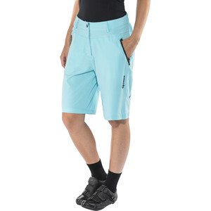 Gonso Bike Shorts Damen blue atoll blue atoll