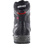 Millet Trident Winter Shoes black/noir