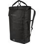 Mammut Neon Shuttle Climbing Backpack 30l graphite-black