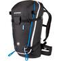 Mammut Spindrift 32 Backpack phantom