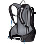 Mammut Spindrift 26 Backpack phantom
