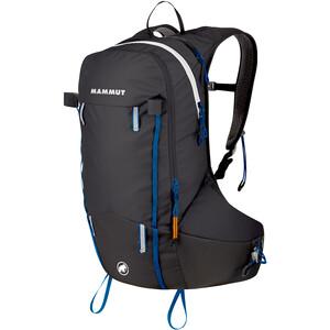 Mammut Spindrift 26 Backpack phantom phantom