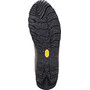 Mammut Chamuera Mid WP Shoes Herr coffee-graphite